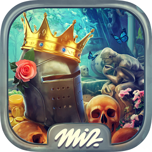 Hidden Objects King's Legacy – Fairy Tale-1502883280-icon300.png