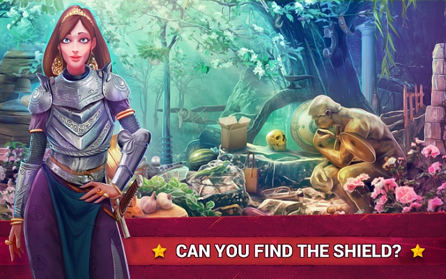 Hidden Objects King's Legacy – Fairy Tale-1502889310-en-scr-1.jpg