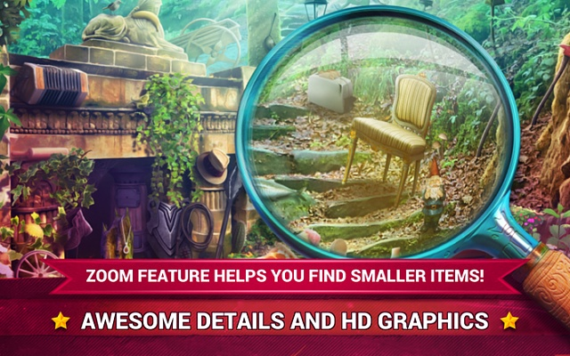 Hidden Objects King's Legacy – Fairy Tale-1502889310-en-scr-2.jpg