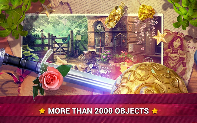 Hidden Objects King's Legacy – Fairy Tale-1502889311-en-scr-4.jpg
