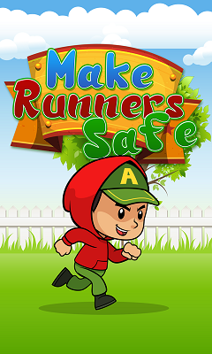 Make Runners Safe-1.png