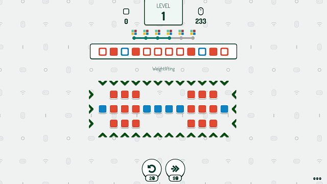 ERMO - An Ethereal Puzzle Game-en_widescreen_special_1.png