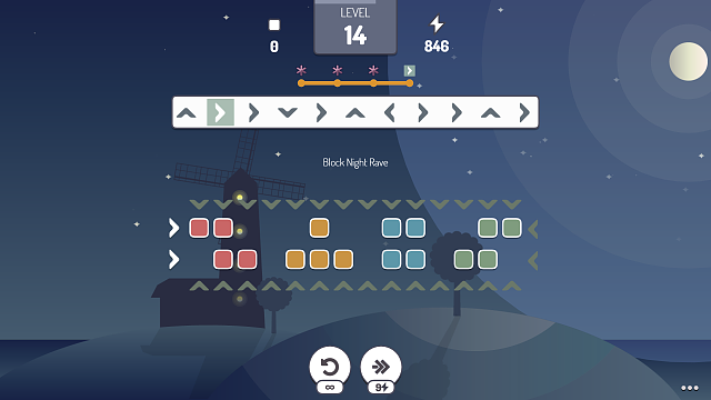 ERMO - An Ethereal Puzzle Game-en_widescreen_special_4.png