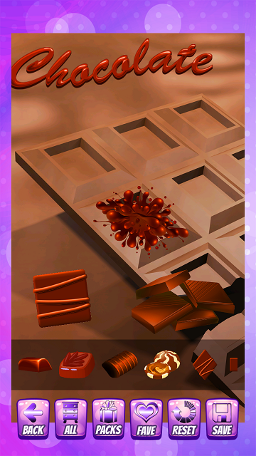 Chocolate Stickers-4.png