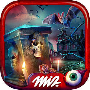 Hidden Objects Vampires Temple 2 – Vampire Games-1504090700-icon512.png