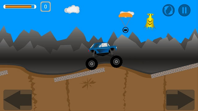 [FREE][GAME] Truck Reign - (Android 5.0+)-screenshot_2017-08-04-19-51-01-570.jpeg