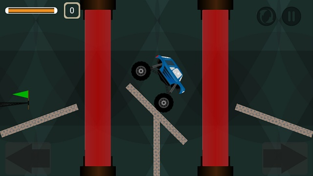 [FREE][GAME] Truck Reign - (Android 5.0+)-screenshot_2017-08-04-19-54-04-252.jpeg
