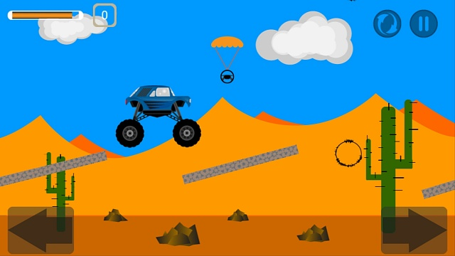 [FREE][GAME] Truck Reign - (Android 5.0+)-screenshot_2017-08-04-19-52-45-890.jpeg
