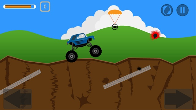 [FREE][GAME] Truck Reign - (Android 5.0+)-screenshot_2017-08-04-19-55-13-163.jpeg