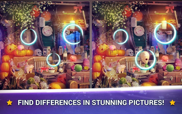 Find the Difference Halloween - Spot Differences-1504518801-en-scr-1.jpg