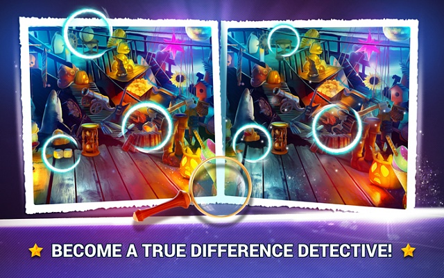 Find the Difference Halloween - Spot Differences-1504518803-en-scr-4.jpg