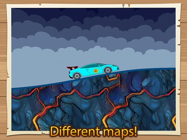 [FREE GAME] 2D Legend Cars Available!-market3.jpg