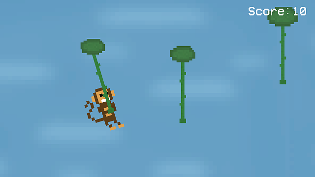 Swing Chimp - Simple, yet hard-screenshot_20170903-182152.png