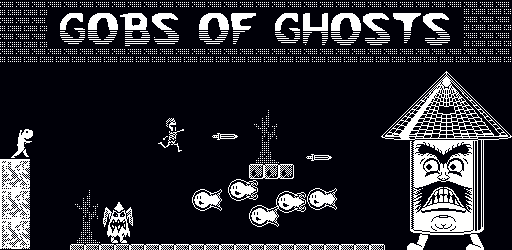 Coming Soon!  Gobs of Ghosts-banner.png
