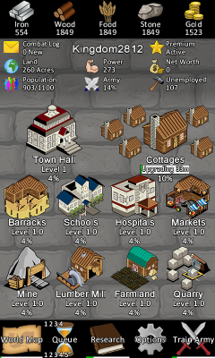 Iron Age Kingdoms - Free to Win MMO Strategy Game in Open Beta-gamescreen1half.png