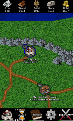 Iron Age Kingdoms - Free to Win MMO Strategy Game in Open Beta-gamescreen3half.png