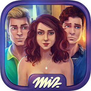 Teenage Crush – Love Story Games for Girls-1505120556-icon300.png
