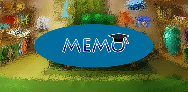 [FREE][GAME] Memo-featured_graphic.jpg
