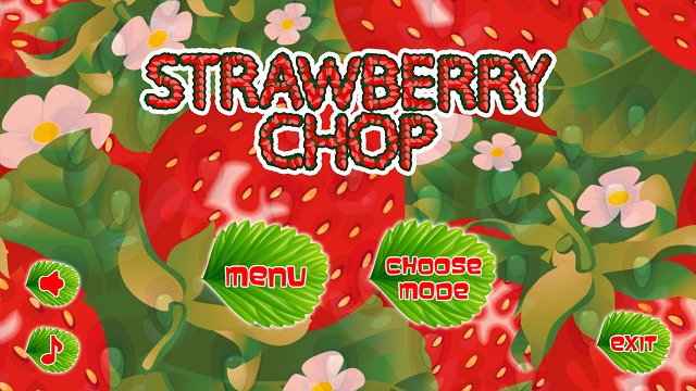 Strawberry Chop-2.png