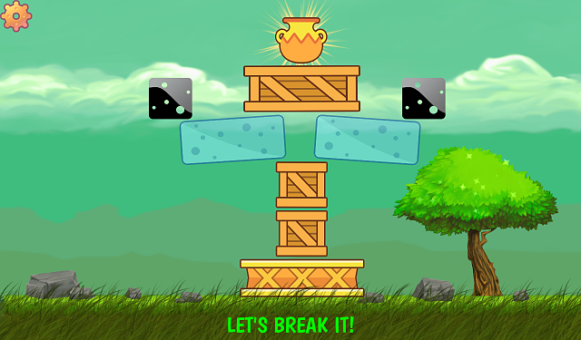 [GAME][FREE] !BreakIT v_1.1.2-player-2017-09-22-15-06-39-06.png