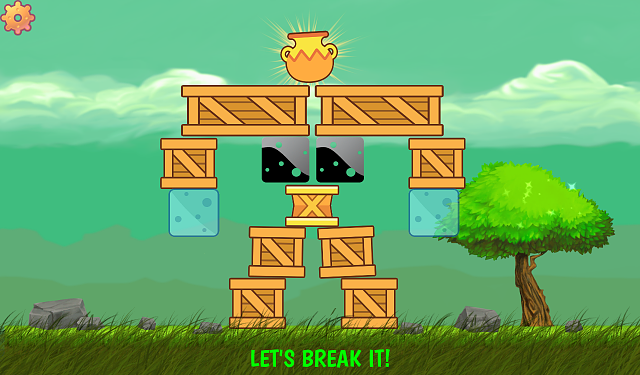 [GAME][FREE] !BreakIT v_1.1.2-player-2017-09-22-15-09-40-01.png