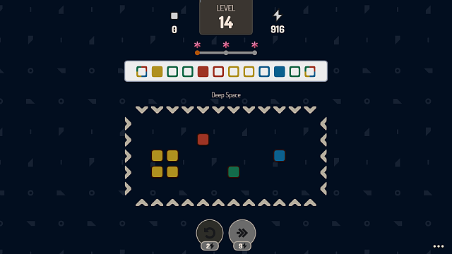 ERMO - An Ethereal Puzzle Game-en_widescreen_special_2.png