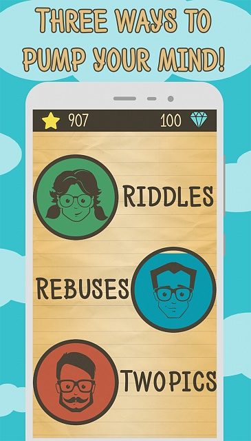 Riddles, Rebus Puzzles and Two Pics-2.jpg