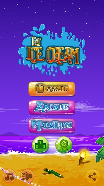 [GAME] - Eat Ice-creams with me.-01.jpg