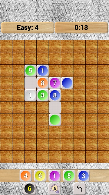 [FREE]{BETA]Sumoku: a combination of Scrabble and Sudoku-in_progress.jpg