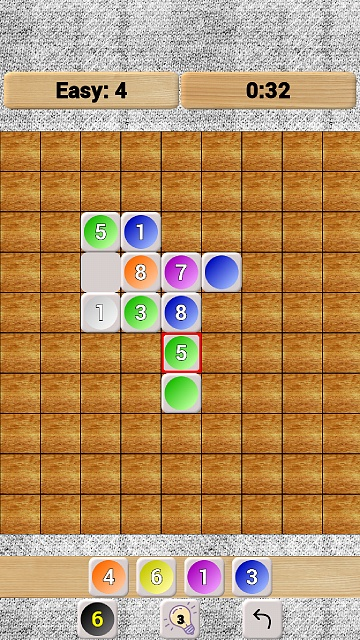 [FREE]{BETA]Sumoku: a combination of Scrabble and Sudoku-error.jpg