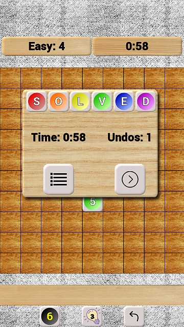 [FREE]{BETA]Sumoku: a combination of Scrabble and Sudoku-solved.jpg