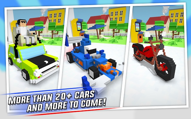 This new game is amazing!!!!...-many-cars-2.jpg