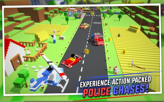 This new game is amazing!!!!...-police-chase.jpg