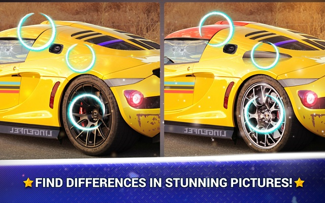 Find the Difference Cars – Casual Games-1507814876-en-scr-1.jpg