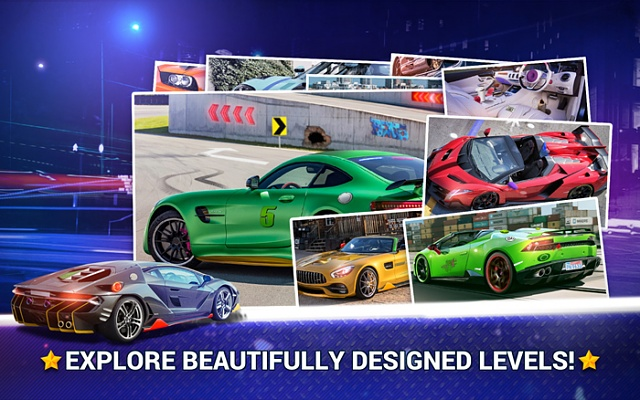 Find the Difference Cars – Casual Games-1507814876-en-scr-2t.jpg
