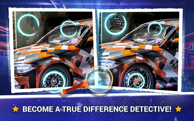 Find the Difference Cars – Casual Games-1507814876-en-scr-4.jpg