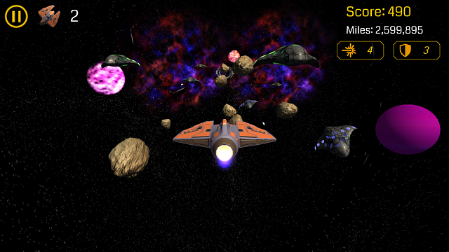 Rogue Jet Fighter [GAME][FREE]-rogue_11_960x540.png