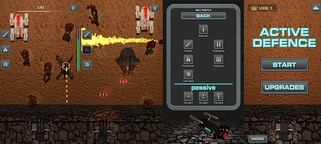 Active Defence! - a game with guns, explosions, upgrades and fun!-1.jpg
