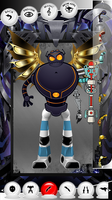 Create Your Robot-5.png
