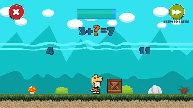 {GAME] Little Jumpers: Kids Math-lj_screen1.png