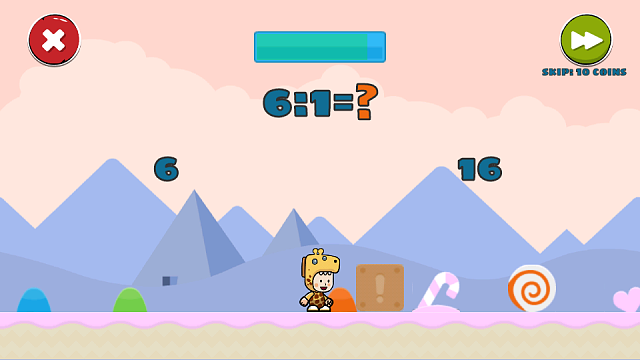 {GAME] Little Jumpers: Kids Math-lj_screen2.png