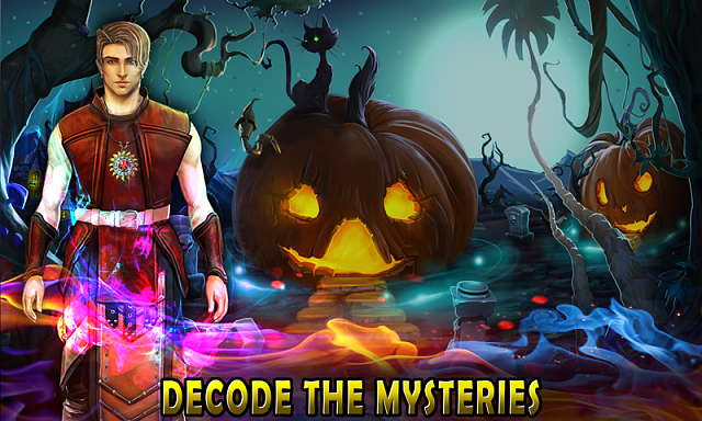 The Dark Fence - Halloween Party Escape-16.png