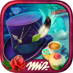 Hidden Objects Wonderland – Fairy Tale Games-1510053810-icon512.png