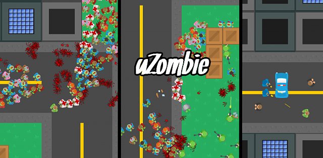 Play as the zombie in this app!-2mg4kmq.png