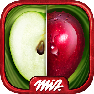 Find the Difference Fruit – Find Differences Game-1510583844-vockice-forum.png