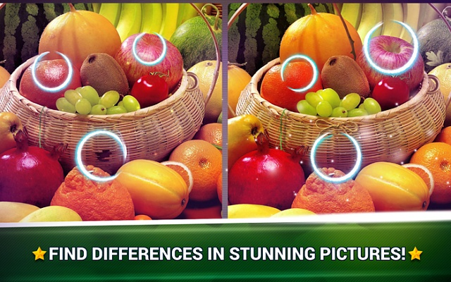 Find the Difference Fruit – Find Differences Game-1510583867-en-scr-1.jpg