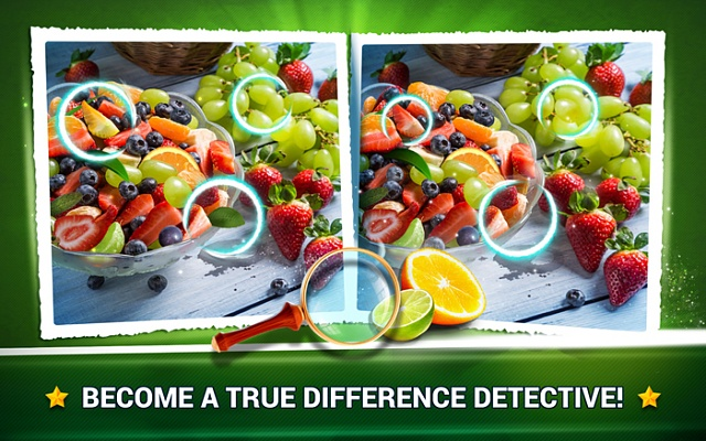 Find the Difference Fruit – Find Differences Game-1510583867-en-scr-4.jpg