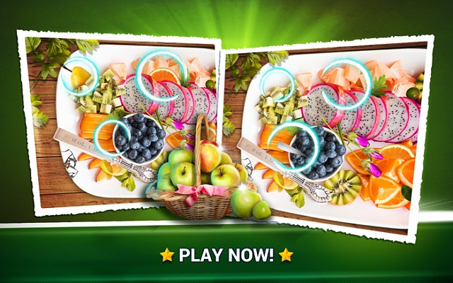 Find the Difference Fruit – Find Differences Game-1510583867-en-scr-5.jpg