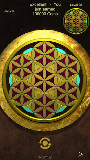 Philosopher's Stone - A Puzzle-psscreenshot1-email.png