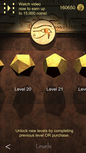 Philosopher's Stone - A Puzzle-psscreenshot2-email.png
